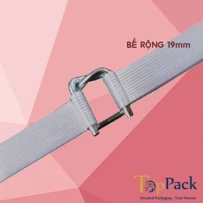 dây đai composite 19mm