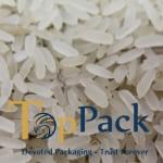 Đầu tư hơn cho hạt gạo Việt Nam