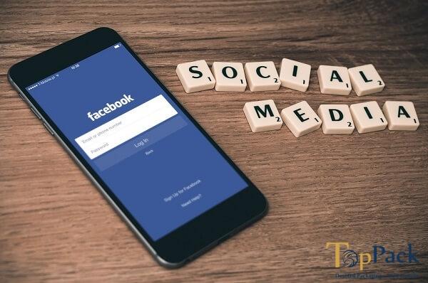 Facebook rò rỉ thông tin