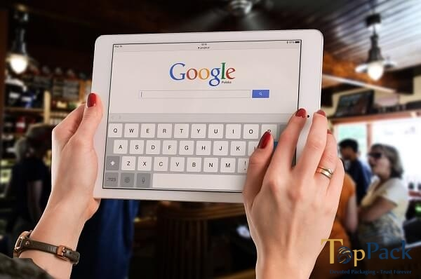 google nhận án phạt 170 triệu usd