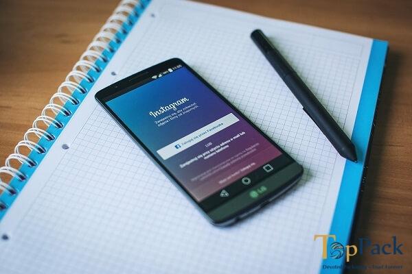 Những bài đăng riêng tư Facebook và Instagram không riêng tư như bạn nghĩ