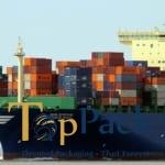 quy định mới của IMO làm khó hãng tàu