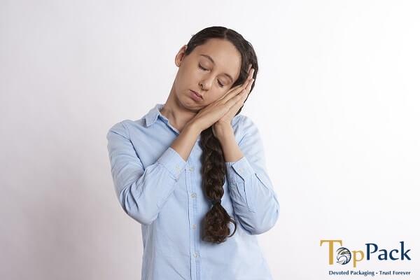 Cơ thể mệt mỏi nếu mắc sai lầm khi ngủ trưa