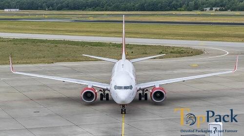 Có thể kinh doanh vận tải hàng không với 300 tỷ đồng