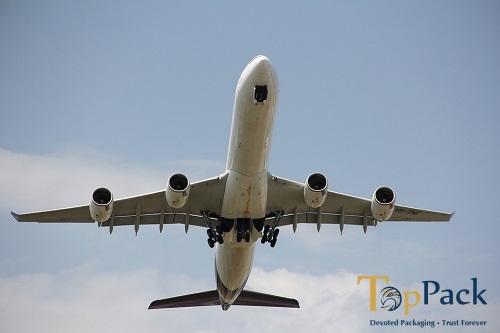 Ba hãng máy bay tăng thêm 230 nghìn chỗ cho mùa tết này