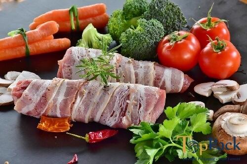 Top 6 thực phẩm nếu dùng nhiều sẽ hại cho thận