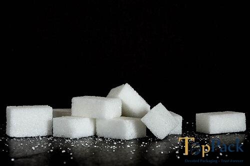 Những dấu hiệu chứng tỏ bạn đã lạm dụng đường