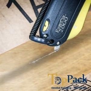 dao cắt an toàn easy cut
