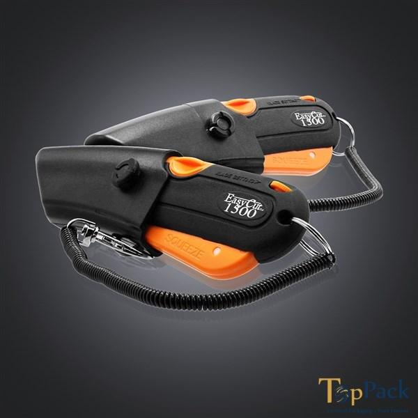 dao cắt an toàn easy cut 1500