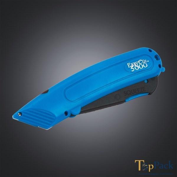 dao cắt an toàn easy cut 5000