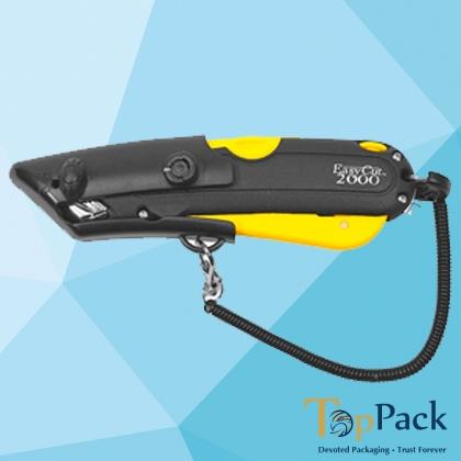 dao cắt an toàn easy cut 2000