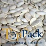 Top 9 lợi ích sức khỏe của bí ngô